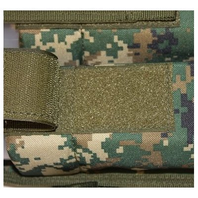 Ultimate-Arms-Gear-Tactical-Scenario-Combo-Combination-Package-Kit-Set-Include-Marpat-Woodland-Digital-Camo-Camouflage-Paintball-Airsoft-Battle-Gear-Tank-Armor-Pod-Vest-Ultimate-Arms-Gear-Tactical-Mar-0-4