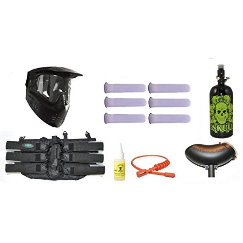 Ultimate-Paintball-Nitro-Mega-Starter-Kit-0