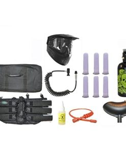 Ultimate-Paintball-Nitro-Sniper-Starter-Kit-0
