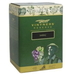 Vintners-Reserve-Shiraz-10L-Wine-Kit-0