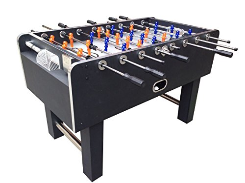 Voit-Pro-Epic-Tournament-Foosball-Table-55-Inch-0