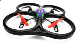 WLtoys-V666-58G-FPV-6-Axis-RC-Quadcopter-With-HD-Camera-Monitor-RTF-0