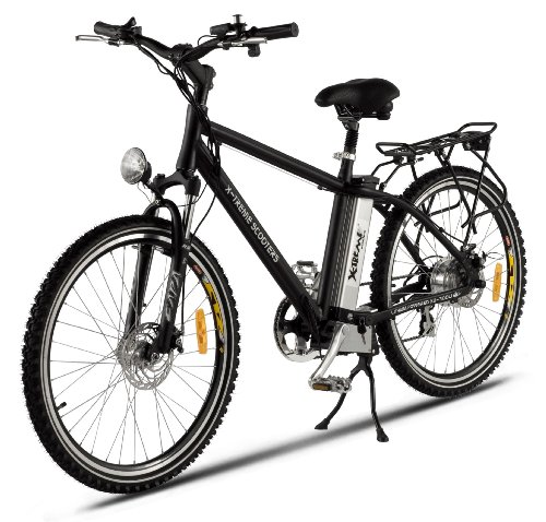 X-Treme-Scooters-Mens-Lithium-Electric-Powered-Mountain-Bike-0-0