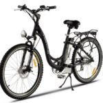 X-Treme-Scooters-Mens-Lithium-Electric-Powered-Mountain-Bike-0