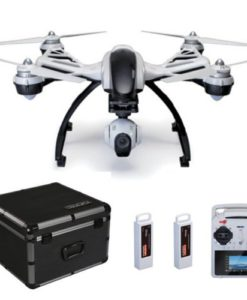 Yuneec-Q500-Typhoon-Quadcopter-RTF-in-Aluminum-Case-with-CGO2-Camera-0