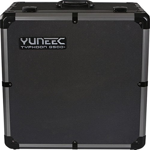 Yuneec-Q500-Typhoon-Quadcopter-RTF-in-Aluminum-Case-with-CGO2-Camera-0-7
