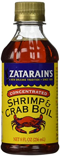 ZATARAINS-Crab-and-Shrimp-Boil-Liquid-Concentrated-8-Ounce-0