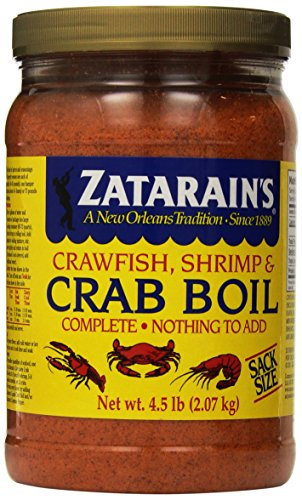 Zatarains-Pre-seasoned-Crab-And-Shrimp-Boil-0