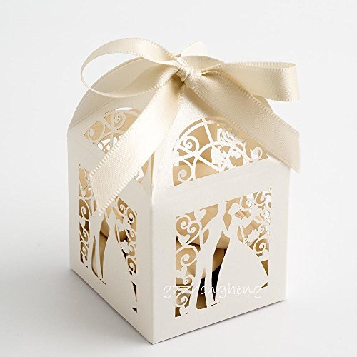 Couple-Design-Luxury-Lase-Cut-Wedding-Sweets-Candy-Gift-Favour-Boxes-with-Ribbon-Table-Decorations-0