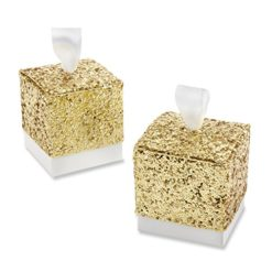 Kate-Aspen-All-That-Glitters-Gold-Favor-Box-Set-of-24-0