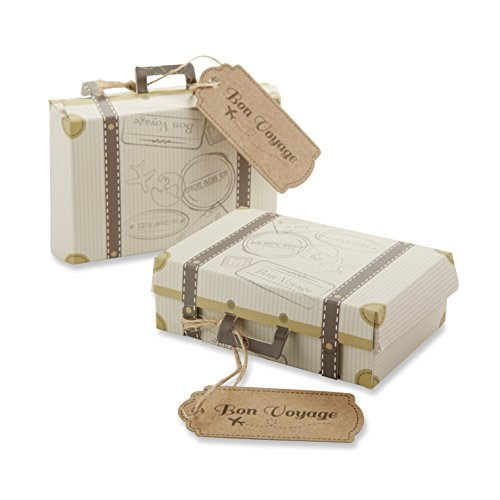 Kate-Aspen-Bon-Voyage-Vintage-Suitcase-Favor-Box-Set-of-24-0