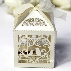 Love-Bird-Luxury-Lase-Cut-Wedding-Sweets-Candy-Gift-Favour-Boxes-with-Ribbon-Table-Decorations-0