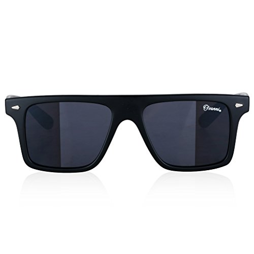 Ovonni-Rear-View-Sunglasses-Vintage-Retro-Style-Sunglasses-Creative-Cool-Gadget-to-See-Whats-Behind-You-Summer-Beach-Party-Magic-Performance-Toy-0-0