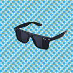 Ovonni-Rear-View-Sunglasses-Vintage-Retro-Style-Sunglasses-Creative-Cool-Gadget-to-See-Whats-Behind-You-Summer-Beach-Party-Magic-Performance-Toy-0-2