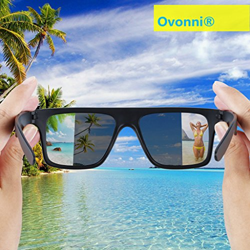 Ovonni-Rear-View-Sunglasses-Vintage-Retro-Style-Sunglasses-Creative-Cool-Gadget-to-See-Whats-Behind-You-Summer-Beach-Party-Magic-Performance-Toy-0-3