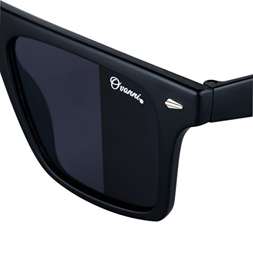 Ovonni-Rear-View-Sunglasses-Vintage-Retro-Style-Sunglasses-Creative-Cool-Gadget-to-See-Whats-Behind-You-Summer-Beach-Party-Magic-Performance-Toy-0-5