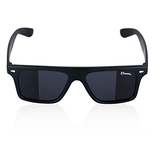 Ovonni-Rear-View-Sunglasses-Vintage-Retro-Style-Sunglasses-Creative-Cool-Gadget-to-See-Whats-Behind-You-Summer-Beach-Party-Magic-Performance-Toy-0