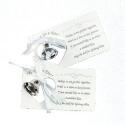 Silver-Wedding-Mini-Bell-Decorations-Favors-Set-of-50-0