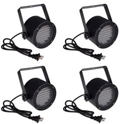 TMS-4pcs-86-RGB-LED-Stage-Light-Par-Dmx-512-Lighting-Laser-Projector-Party-Club-Dj-0