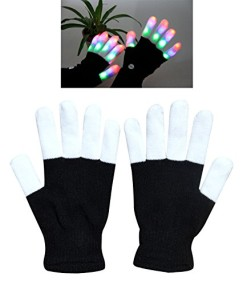 W-plus-Flashing-Finger-Lighting-Gloves-LED-Colorful-Rave-Gloves-7-Colors-Light-Show-Light-up-Toys-Christmas-Gift-0
