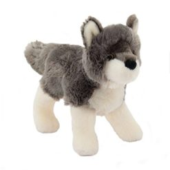 Ashes-Wolf-8-by-Douglas-Cuddle-Toys-0