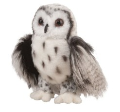 Crescent-Silver-Owl-9-by-Douglas-Cuddle-Toys-0