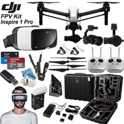 DJI-Phantom-3-FPV-Eye-in-the-Sky-Package-0