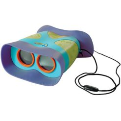 Educational-Insights-5260-GeoSafari-Jr-Kidnoculars-0