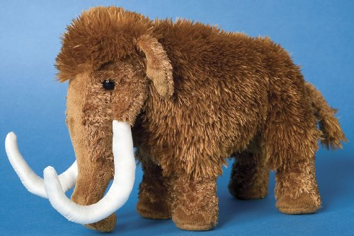 Everett-Wooly-Mammoth-8-by-Douglas-Cuddle-Toys-0