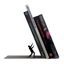 Fred-Friends-THE-END-Dramatic-Bookends-0