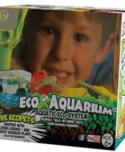 Jewel-EcoAquarium-DRY-KIT-with-Live-Kit-Coupon-0