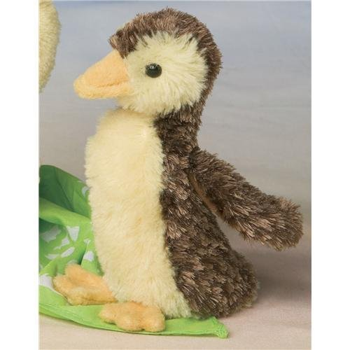 Malted-Baby-Mallard-Duck-6-by-Douglas-Cuddle-Toys-0