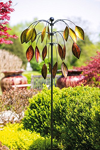 Three-Tiered-Tree-Kinetic-Garden-Stake-0