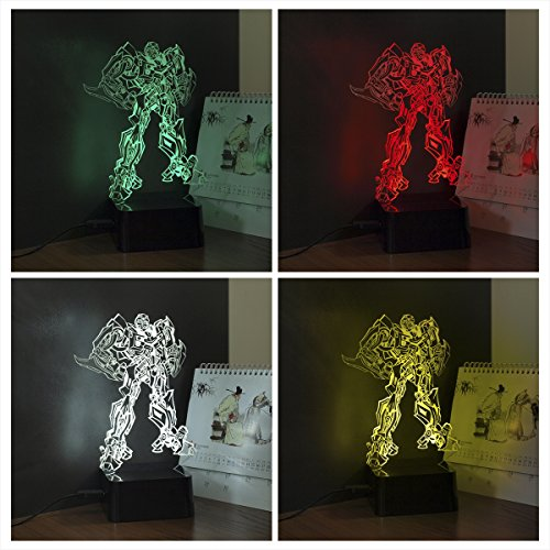 Hideeled-Optical-Illusion-Touch-Control-3d-Table-Lamp-Rgb-7-Colors-in-One-Lamp-with-Various-Designs-to-Choose-Best-Gift-0
