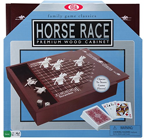 Ideal-Horse-Race-Game-0