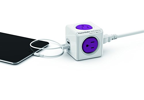 PowerCube-Rewireable-Electric-Outlet-Wall-Adapter-Power-Strip-0-1
