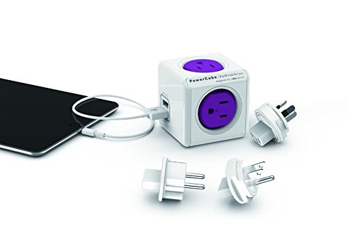 PowerCube-Rewireable-Electric-Outlet-Wall-Adapter-Power-Strip-0-2