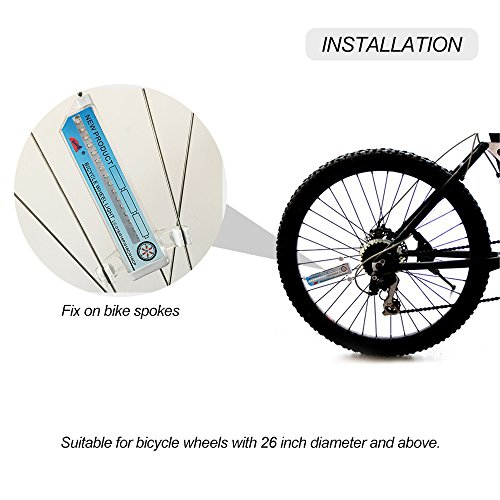 Docooler-Colorful-Bicycle-Bike-Cycling-Wheel-Spoke-Light-32-LED-32-pattern-Waterproof-0-2