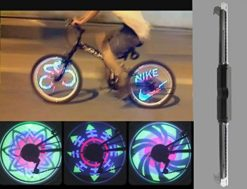 Pesp-Waterproof-36-LED-Colorful-RGB-32-Pattern-Bicycle-Bike-Wheel-Light-Monkey-Light-0