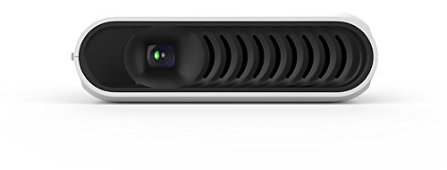 Touchjet-TP80WUS-Pond-Smart-Touch-Projector-0-0