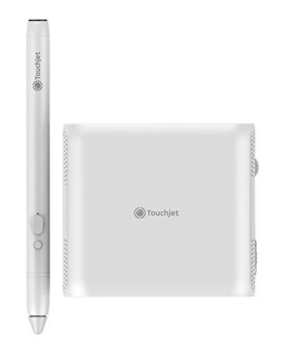 Touchjet-TP80WUS-Pond-Smart-Touch-Projector-0