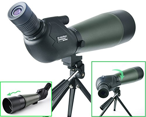 Gosky-20-60X-80-Porro-Prism-Spotting-Scope-Waterproof-Spotting-scope-for-Outdoor-Activities-45-Degree-Comfortable-Angled-Eyepiece-with-Tripod-and-Digiscoping-Adapter-Get-the-World-into-Screen-0-1