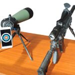 Gosky-20-60X-80-Porro-Prism-Spotting-Scope-Waterproof-Spotting-scope-for-Outdoor-Activities-45-Degree-Comfortable-Angled-Eyepiece-with-Tripod-and-Digiscoping-Adapter-Get-the-World-into-Screen-0-5