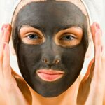 Zen-Charcoal-Activated-Charcoal-Powder-0-1