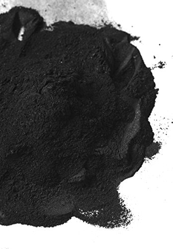 Zen-Charcoal-Activated-Charcoal-Powder-0-6