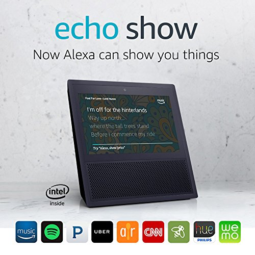 Introducing-Echo-Show-0-1