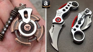 23 SUPER COOL GADGETS AVAILABLE ON AMAZON  Gadgets Under Rs100, Rs200, Rs500, Rs1000 Lakh 4